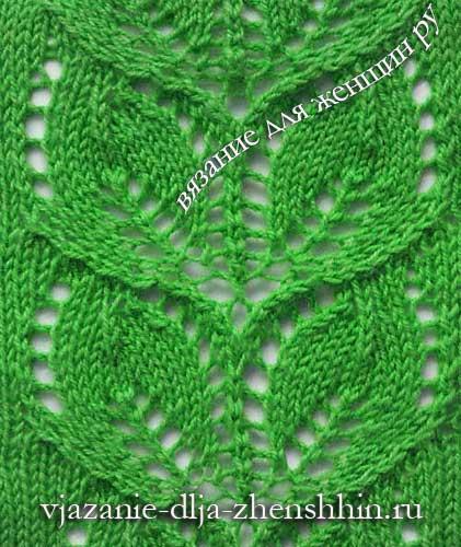 Плетение волейбольной сетки, для баскетбола и гамака