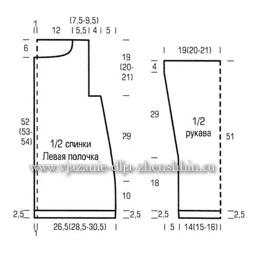 Проверка и замена резистора вентилятора охлаждения Калина